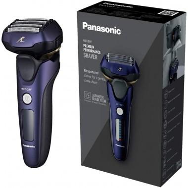 Panasonic ES-LV67 ARC5 Wet & Dry Men's Electric Shaver