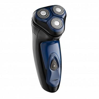 Carmen C81079 Signature Rotary Men's Electric Shaver