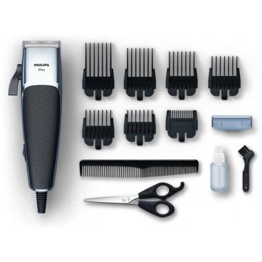 Philips HC5100/13 Series 5000 Hair Clipper