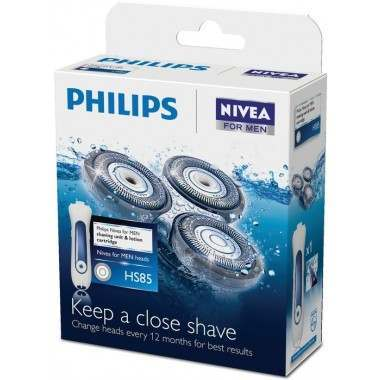 Philips HS85/60 Rotary Cutting Head