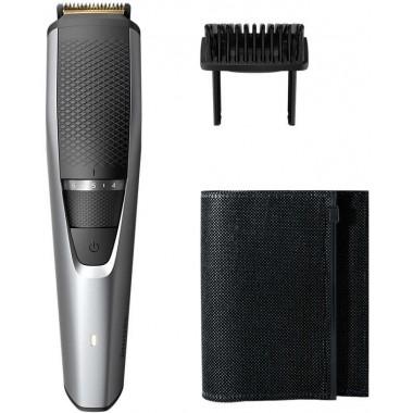 Philips BT3222/13 Series 3000 Beard Trimmer