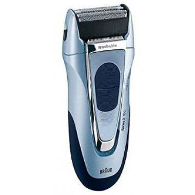 Braun 330-1 Series 3 Men's Electric Shaver