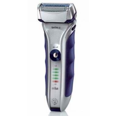 Braun 560 Series 5 Men's Electric Shaver