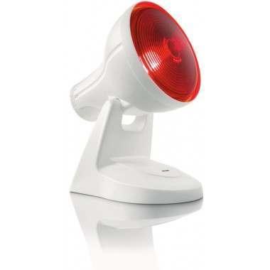 Philips HP3616/01 InfraPhil 150 Watt Heat Lamp