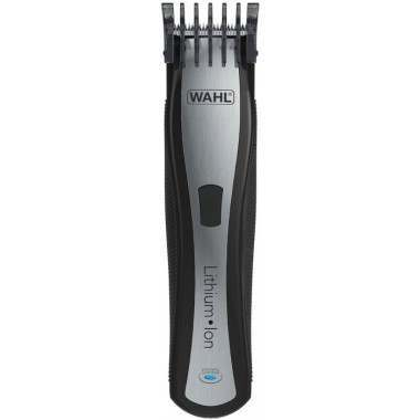 Wahl WM8481-800X Lithium Vario Black Hair Clipper