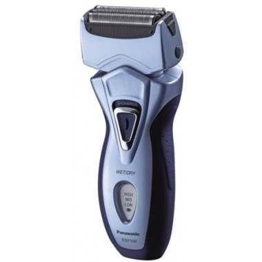 Panasonic ES7102 Pro-Curve Men's Electric Shaver