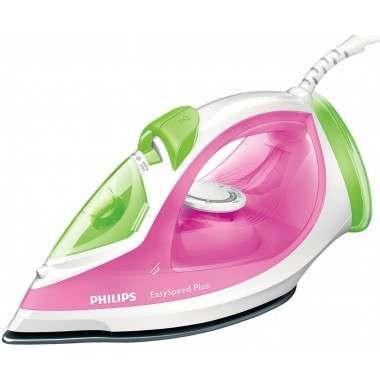 Philips GC2045/40 2300 Watt Iron
