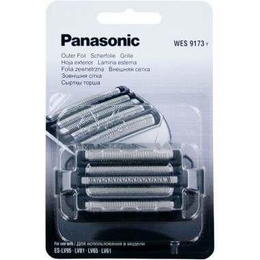 Panasonic WES9173Y Foil