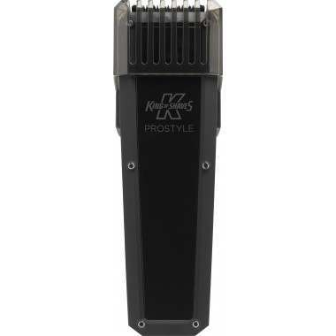 King of Shaves 2KS-KOS-3046 Prostyle Beard Trimmer