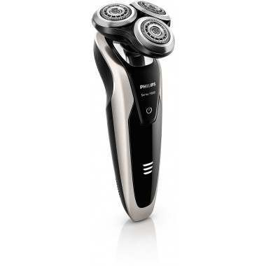 philips shaver series 9000 user manual