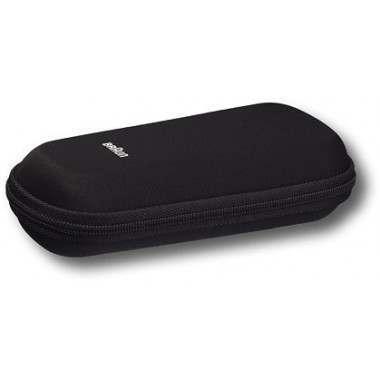 Braun 67030721 Travel Case