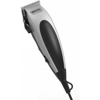 Wahl 79305-017 Home Pro Vogue Hair Clipper