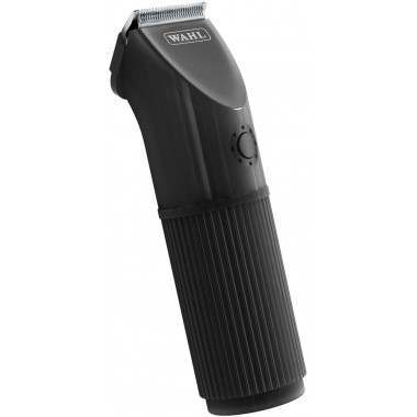 Wahl 79141-017 Anywhere Battery Hair Clipper
