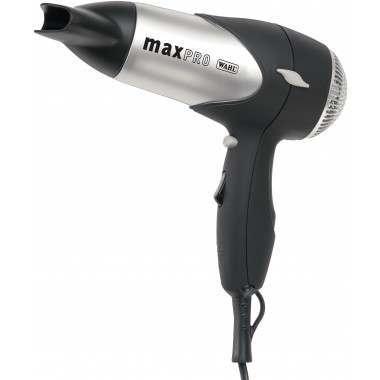 Wahl ZX508 Max Pro 1600 Watt Hair Dryer