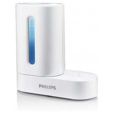 Philips 423501009732 HX6000 UV Sanitiser & Charger