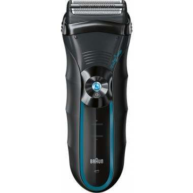 Braun CruZer5 Clean Shave Men's Electric Shaver
