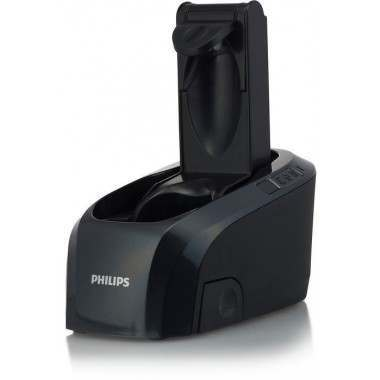 Philips 422203933861 Cleaning System
