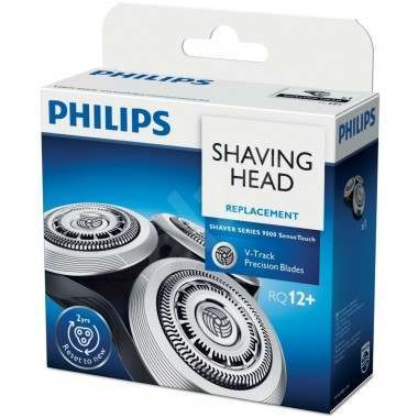 Philips RQ12/60 Shaving Head Unit