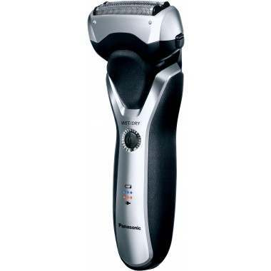 Panasonic ES-RT47 Wet & Dry Triple Blade Men's Electric Shaver