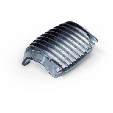 Philips 422203620321 3mm Comb