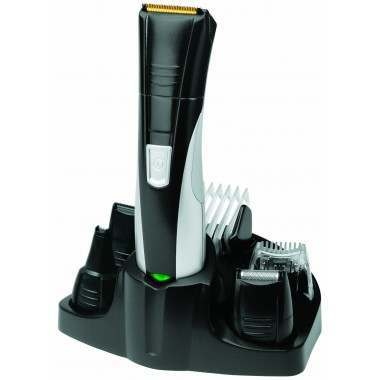 Remington PG350 Groom Creative All In One Grooming Kit
