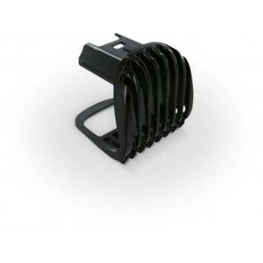 Philips 422203621861 Comb