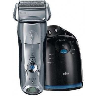 Braun 790cc-3 Series 7 Men's Electric Shaver