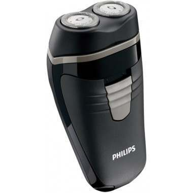 Philips HQ130/16 Battery Men's Electric Shaver