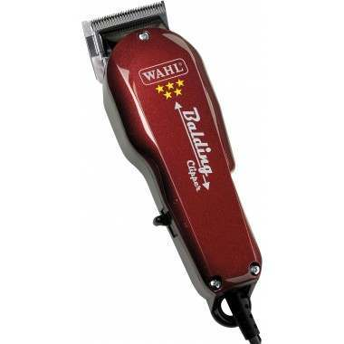 Wahl 8110-017  Balding Professional Hair Clipper