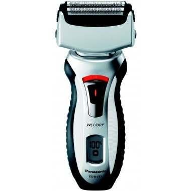 Panasonic ES-RT51 Men's Electric Shaver