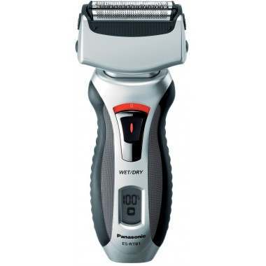 Panasonic ES-RT81 Men's Electric Shaver