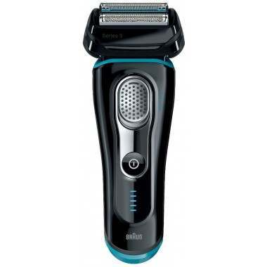Braun 9040s Series 9 Wet & Dry Men's Electric Shaver
