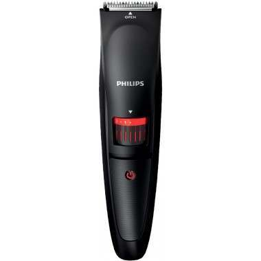 Philips BT405/13 Series 1000 Beard Trimmer