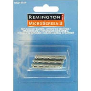 Remington RBL2447 MicroScreen 3 Cutter