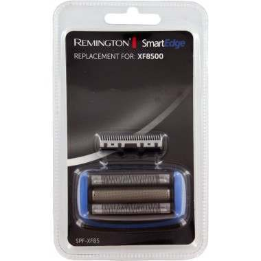 Remington SPF-XF85 SmartEdge Foil & Cutter Pack