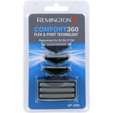 Remington SP-399  Comfort360 Flex & Pivot Technology Foil & Cutter Pack