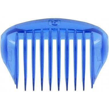 Philips 420303553400 LARGE (NO 3) Comb