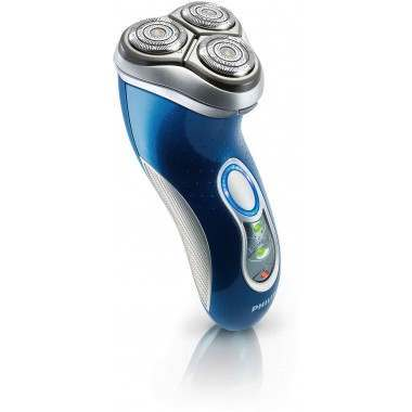 Philips HQ8150/16 Series 3000 Men's Electric Shaver