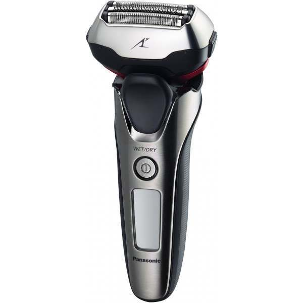 best prices on panasonic wet dry electric shavers