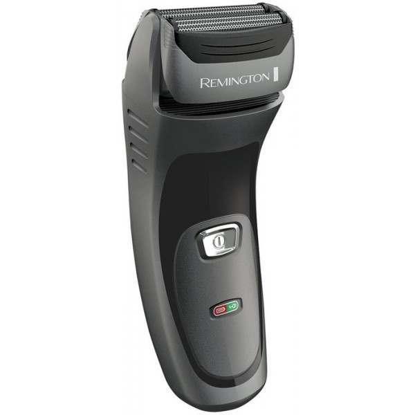 remington electric shavers parts