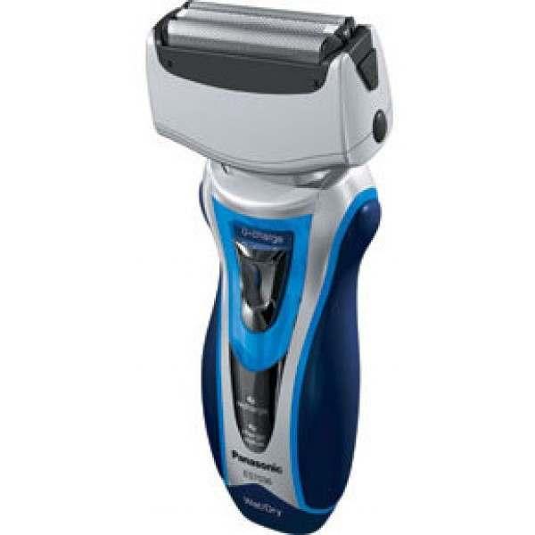 Panasonic Es7036 Pro Curve Wet Dry Men S Electric Shaver
