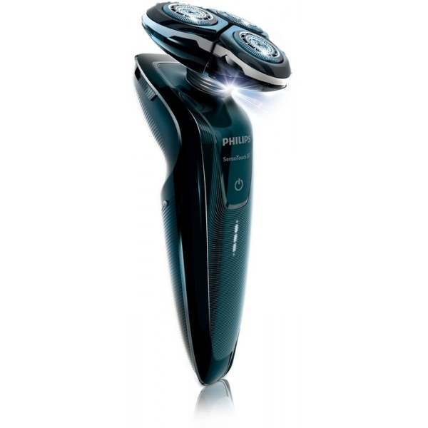 Philips RQ1250/17 SensoTouch 3D Men's Electric Shaver
