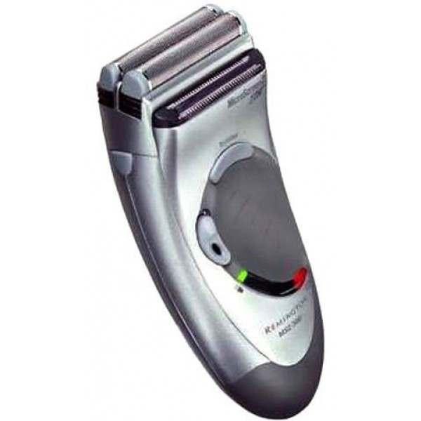Haircut Kits  Remington