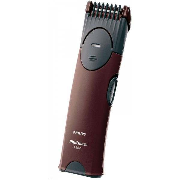 philips hqt562 00 beard trimmer. Black Bedroom Furniture Sets. Home Design Ideas