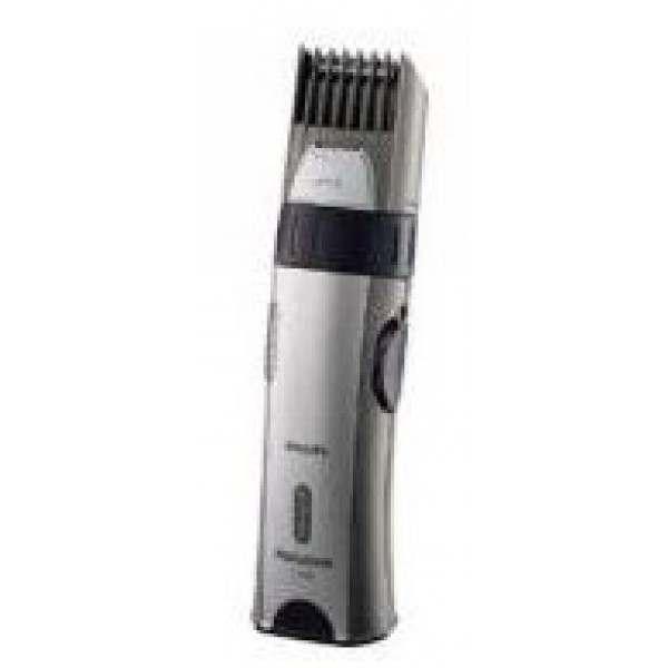 philips hqt388 40 philishave beard trimmer. Black Bedroom Furniture Sets. Home Design Ideas