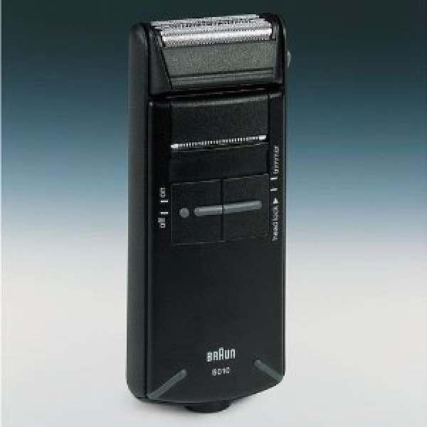 Braun 5010 Flex Integral Men S Electric Shaver