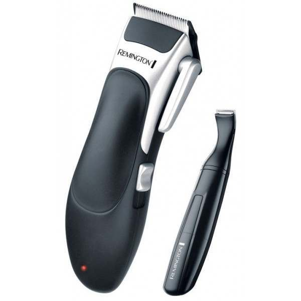 remington hair styling products remington hc366 hair clipper 5451