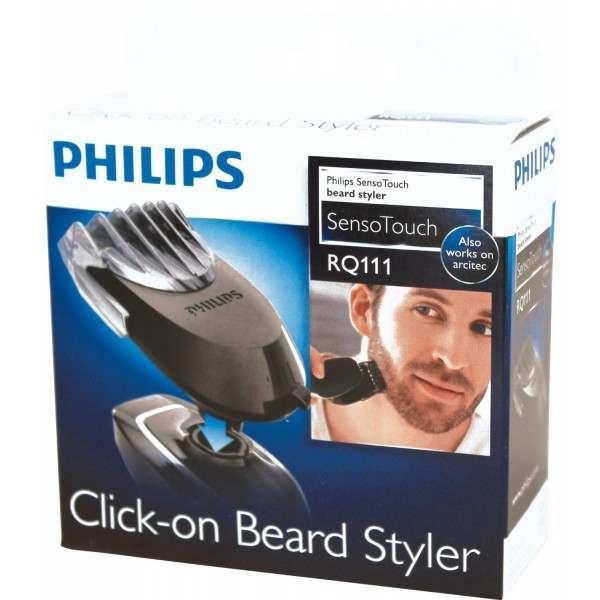 beard trimmer under 50 top beard trimmer reviews best cheap beard trimmer to buy on a budget. Black Bedroom Furniture Sets. Home Design Ideas