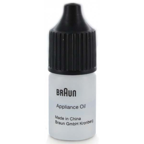 braun 67002000 bottle of shaving for all shavers and. Black Bedroom Furniture Sets. Home Design Ideas