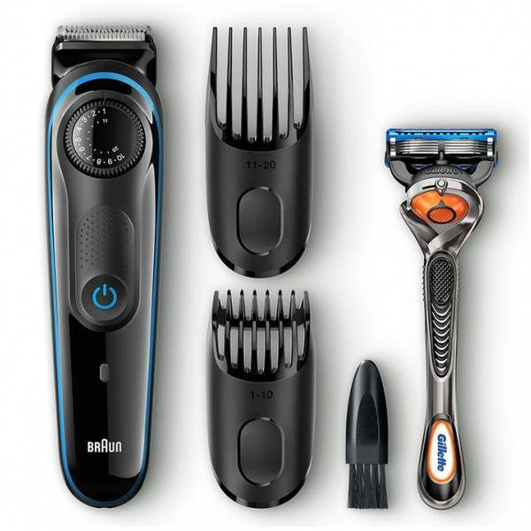 braun bt3040 beard trimmer. Black Bedroom Furniture Sets. Home Design Ideas